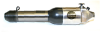 Taylor Straight Handle .401 Rivet Hammer, 1700 BPM, T-4XS -- 005-400S