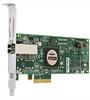 IBM EMULEX LightPulse Fibre Channel Host Bus Adapter -- 42C2069