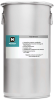 Molykote® 7325 Grease