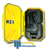 Guardian Telecom WTT-30 Watertight Telephone with Enclosure -- P6485