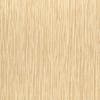 Textured Plain Fabric -- R-Ramon