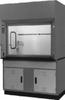 Laboratory VAV Fume Hood -- VB-MAX