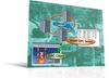 SNMP OPC Server Software -- EDS-SNMP OPC Server Pro