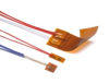 Strip Sensing Thermal-Ribbon™ -- S2