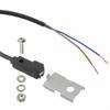 Proximity Sensors -- 1110-1306-ND -Image