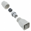 Heavy Duty Connectors - Assemblies -- 277-4548-ND - Image