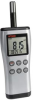 Handheld Indoor Air Quality Meter -- CP11
