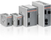 CP-B Series Ultra-Capacitor Based Buffering Units