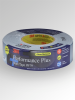 3M 8979 Performance Plus Duct Tape Blue 48mm x 54.8m -- 8979 SL BLUE 48MM X 54.8M