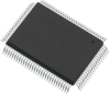 Interface - UARTs (Universal Asynchronous Receiver Transmitter) -- XR16M598IQ100TR-F-ND - Image