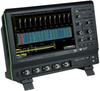 Equipment - Oscilloscopes -- HDO4034A-ND -Image