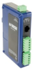 Industrial Modbus Ethernet to Serial Gateway -- ESERV-M12T