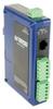 Industrial Ethernet to Serial Server -- ESERV-11T/12T - Image