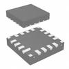 RF Amplifiers -- PLMH6401IRMZT-ND -Image