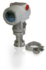 Gauge Pressure Transmitter -- Model 266GDT