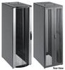 Server PC 2150x600x900 Blk -- PSCPC2169B