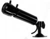 Adjustable Vari-focal lens bullet cameras