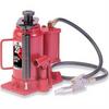 AFF 5520B 20 Ton Capacity Air/Hydraulic Bottle Jack -- AFF5520B