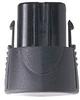 MiniMite NiCd Battery Pack -- 96H8574