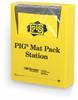 PIG Absorbent Mat Pack Station -- MAT199