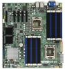 Tyan Server Motherboard - Intel - Socket B LGA-1366 -- S7012GM4NR