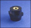 ERIFLEX® Low Voltage Power Distribution -- Low Voltage Insulators - Image