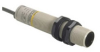 M18 Diffuse DC Sensor -- E3F2-DS10B4-N