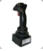 Hall Effect Joystick -- Model 502
