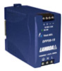 DIN Rail Power Supply -- DPP50-15 - Image