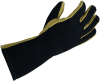 Arc-fault-tested protective Gloves -- 785 796 - Image