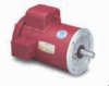 Pressure Washer Pump Motors -- 131858