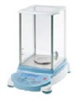 "Ohaus Adventurerâ""¢ Pro Analytical Balance, 260 g x 0.0001 g, 115VAC, (internal calibration) -- EW-11018-44"