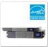 Enterprise Class Rackmount UPS -- Eaton 5P Rackmount