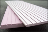 Extruded Polystyrene Insulation Board - Image