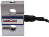 Sealed S-Type Load Cell -- Model SSM-Image
