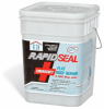 Rapid Seal Flat Roof Leak Repair -- PTY320 -Image