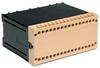 KO4700 Series -- 90.501 -Image