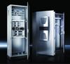 Modular Enclosures -- SE 8 Series