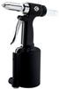 Pop Rivet Gun -- CL153900AV - Image