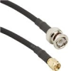RF Cable Assemblies -- 245101-04-18.00 -Image