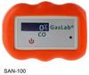 GasLab Micro Carbon Monoxide Monitor -- SAN-100 -Image