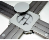 Wiremold® Flushduct Infloor Raceway - FD