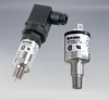 Compact Mechanical Pressure Switch -- Series 7000