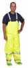 Comfort-Brite Flame-Resistant Rain Overall -- WPL148