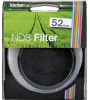Vivitar 52mm Neutral Density Filter -- VIV-ND8-52