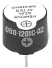 Magnetic Transducers Built-In Oscillating Circuit Type -- OBO - 1201C-A2 - Image
