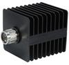 Coaxial Attenuator -- Type 5920_N-50-025/19-_NE - 84067101