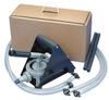 Manual Pump Kit -- DRM635 -Image