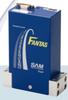 Mass Flow Controller -- SFC1480FX/SFC2480FX Series