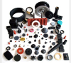 Associated Rubber, Inc. - Image